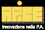 logo-apice-2021